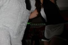 carnevale_2011 (102)