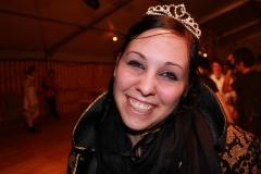 carnevale_2011 (13)