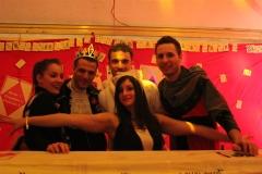 carnevale_2011 (15)