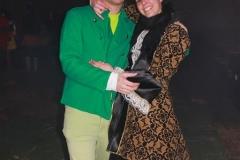 carnevale_2011 (22)