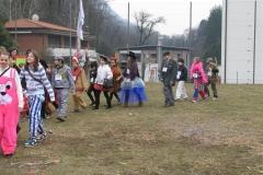carnevale_2011 (23)