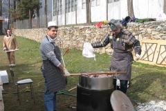 carnevale_2011 (26)