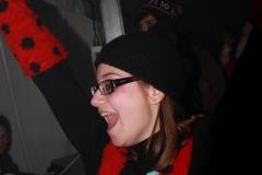 carnevale_2011 (27)