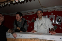 carnevale_2011 (5)