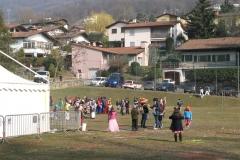 carnevale_2011 (51)