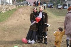 carnevale_2011 (57)