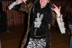 carnevale_2011 (58)