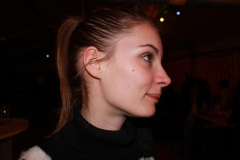 carnevale_2011 (72)