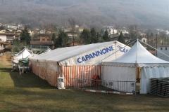 carnevale_2011 (75)