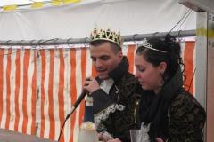 carnevale_2011 (88)