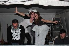 carnevale_2011 (9)