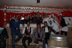 carnevale_2011 (96)