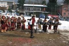 carnevale_2012 (17)