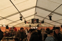 carnevale_2012 (21)