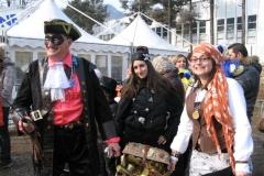 carnevale_2012 (36)