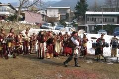 carnevale_2012 (40)