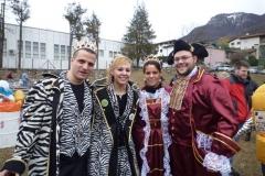 carnevale_2013 (14)